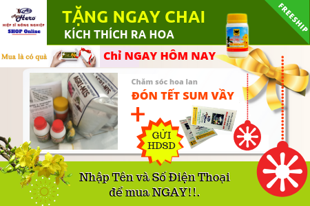 hiep-si-nong-nghiep